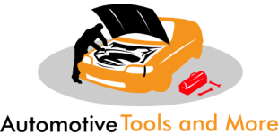 Automotive Service Tools